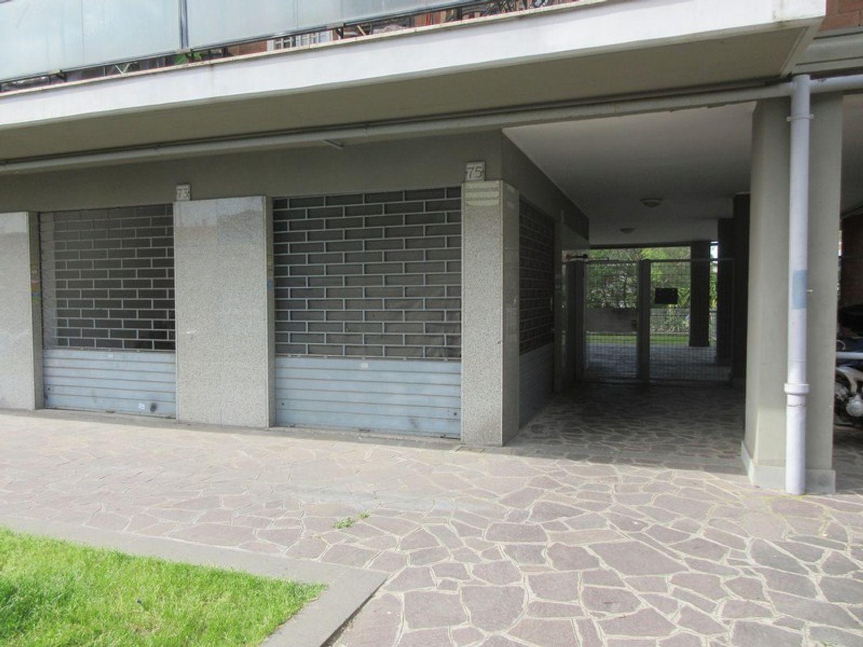 Immagine n. 6 - #10308 Locale commerciale di due piani (sub 34)