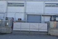 Immagine n5 - Porzione di capannone (sub 7) e cortile - Asta 1031