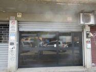 Immagine n0 - Locale commerciale di due piani (sub 45) - Asta 10315