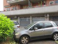 Immagine n4 - Locale commerciale di due piani (sub 45) - Asta 10315