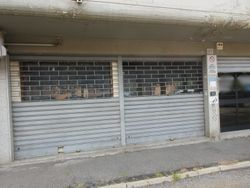 Commercial two storey sub    - Lot 10316 (Auction 10316)