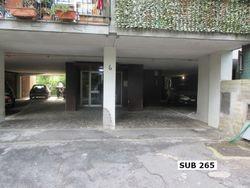 Cantina in complesso residenziale (sub 265) - Lotto 10326 (Asta 10326)