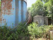 Immagine n5 - Complesso industriale in stato di abbandono - Asta 10329