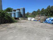Immagine n7 - Complesso industriale in stato di abbandono - Asta 10329