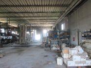 Immagine n10 - Complesso industriale in stato di abbandono - Asta 10329