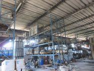 Immagine n11 - Complesso industriale in stato di abbandono - Asta 10329