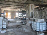 Immagine n12 - Complesso industriale in stato di abbandono - Asta 10329