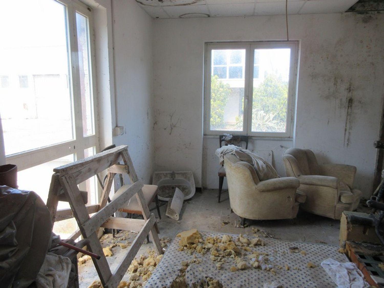 Immagine n. 14 - #10329 Complesso industriale in stato di abbandono