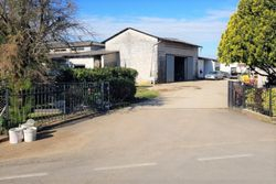 Rural complex with buildings and land - Lot 10337 (Auction 10337)