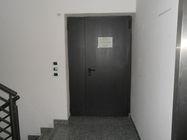 Immagine n2 - Locali per uffici al piano primo (sub 233) - Asta 1034