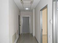 Immagine n3 - Locali per uffici al piano primo (sub 233) - Asta 1034