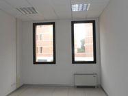 Immagine n4 - Locali per uffici al piano primo (sub 233) - Asta 1034