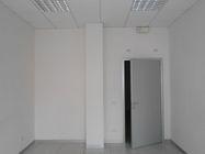 Immagine n5 - Locali per uffici al piano primo (sub 233) - Asta 1034