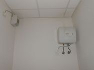 Immagine n9 - Locali per uffici al piano primo (sub 233) - Asta 1034