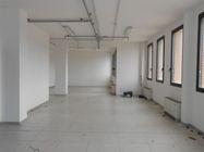 Immagine n10 - Locali per uffici al piano primo (sub 233) - Asta 1034