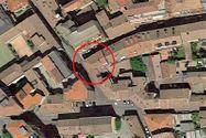 Immagine n1 - Monolocale con cantina - Asta 10345