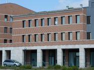 Immagine n0 - Locali per uffici al piano secondo (sub 234) - Asta 1035