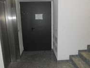 Immagine n1 - Locali per uffici al piano secondo (sub 234) - Asta 1035