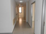 Immagine n2 - Locali per uffici al piano secondo (sub 234) - Asta 1035