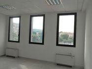 Immagine n4 - Locali per uffici al piano secondo (sub 234) - Asta 1035