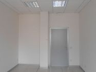 Immagine n6 - Locali per uffici al piano secondo (sub 234) - Asta 1035