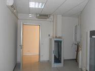 Immagine n12 - Locali per uffici al piano secondo (sub 234) - Asta 1035