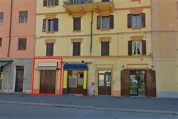 Locale commerciale - Lotto 10351 (Asta 10351)