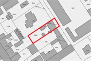 Immagine n3 - Palazzina di tre piani  con giardino - Asta 10352