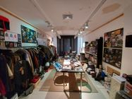 Immagine n0 - Shop in a prestigious Resort - Asta 10353