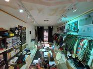 Immagine n1 - Shop in a prestigious Resort - Asta 10353