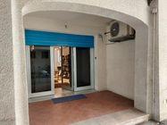 Immagine n6 - Shop in a prestigious Resort - Asta 10353