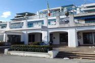 Immagine n10 - Shop in a prestigious Resort - Asta 10353