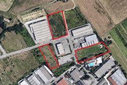 productive building lots - Lot 10357 (Auction 10357)