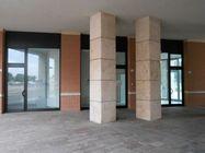 Immagine n0 - Locali per uffici al piano terra (sub 267) - Asta 1036