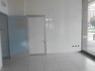 Immagine n4 - Locali per uffici al piano terra (sub 267) - Asta 1036