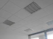Immagine n6 - Locali per uffici al piano terra (sub 267) - Asta 1036