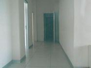 Immagine n8 - Locali per uffici al piano terra (sub 267) - Asta 1036