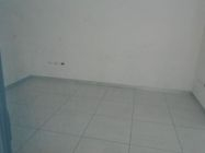 Immagine n10 - Locali per uffici al piano terra (sub 267) - Asta 1036