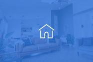Immagine n0 - Abitazione al rustico con terreno - Asta 10364
