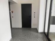 Immagine n1 - Locali per uffici al piano terra (sub 268) - Asta 1037