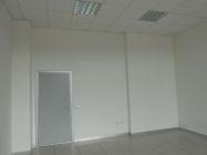 Immagine n3 - Locali per uffici al piano terra (sub 268) - Asta 1037