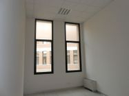 Immagine n11 - Locali per uffici al piano terra (sub 268) - Asta 1037
