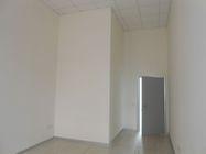 Immagine n13 - Locali per uffici al piano terra (sub 268) - Asta 1037
