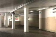 Immagine n2 - Negozio con due appartamenti e parcheggio - Asta 10370