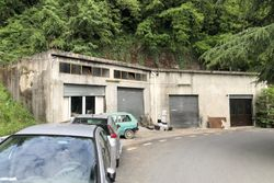 Two warehouses on the ground floor - Lot 10373 (Auction 10373)