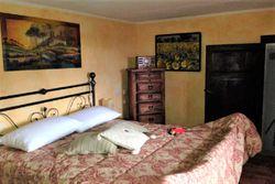 Abitazione su tre piani - Lotto 10375 (Asta 10375)