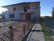 Immagine n0 - Ufficio ad uso abitazione con garage - Asta 10384