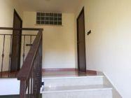 Immagine n1 - Ufficio ad uso abitazione con garage - Asta 10384
