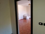 Immagine n2 - Ufficio ad uso abitazione con garage - Asta 10384