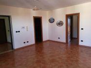 Immagine n4 - Ufficio ad uso abitazione con garage - Asta 10384